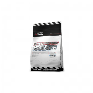HI-TEC-Whey-Protein-Isolate-1000-g