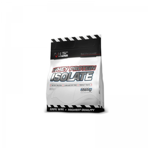HI-TEC-Whey-Protein-Isolate-2250-g