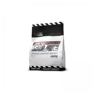 HI-TEC-Whey-Protein-Isolate-2250-g