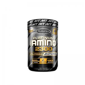 Muscletech-100_Platinum-Amino-2300-320-tab