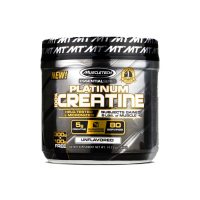Muscletech-100_Platinum-Creatine-300-g