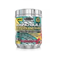 Muscletech-Amino-Build-Next-Gen-Energized-280-282-g