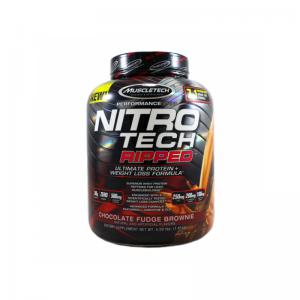 Muscletech-Nitro-Tech-Ripped-1800-g