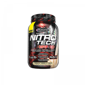 Muscletech-Nitro-Tech-Ripped-907-g