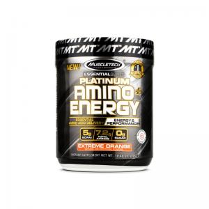 Muscletech-Platinum-Amino+Energy-288-317-g-