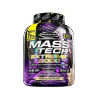Muscletech-Platinum-Mass-Tech-Extreme-2000-2270-g