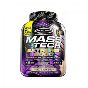 Muscletech-Platinum-Mass-Tech-Extreme-2000-2270-g