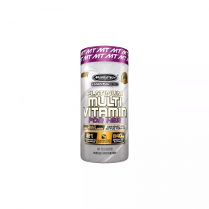 Muscletech-Platinum-Multi-Vitamin-For-Her-90-tab