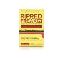 PharmaFreak-Ripped-Freak-60-tab