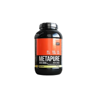 QNT-Metapure-Zero-Carb-2000-g