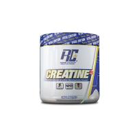 RC-Creatine-300-g