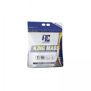 RC-King-Mass-6750-g