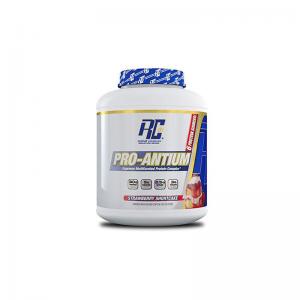 RC-PRO-Antium-2550-g
