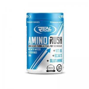Real-Pharm-Amino-Rush-500-g