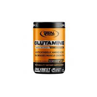 Real-Pharm-Glutamine-300-tab
