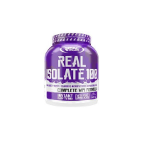 Real-Pharm-Whey-Protein-Isolate-1800-g