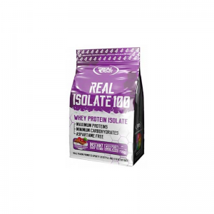 Real-Pharm-Whey-Protein-Isolate-700-g
