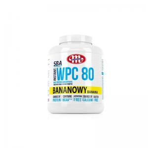 SBA-WPC-80-Instant-2270-g