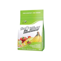 Sport-Definition-That´s-The-Whey-Banana-Strawberry-700-g