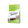 Sport-Definition-That´s-The-Whey-Chocolate-700-g
