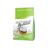 Sport-Definition-That´s-The-Whey-Coconut-700-g