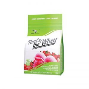 Sport-Definition-That´s-The-Whey-Strawberry-Ice-Cream-700-g