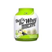 Sport-Definition-Thats-The-Whey-2270-g