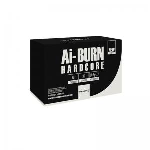 Yamamoto-Ai-Burn-Hardcore-90-tab