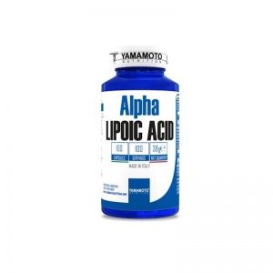 Yamamoto-Alpha-Lipoic-Acid-100-tab