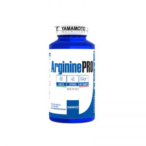 Yamamoto-Arginine-PRO-80-tab