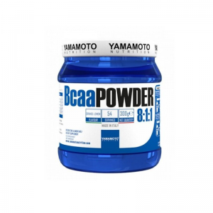 Yamamoto-BCAA-Powder-8_1_1-300-g