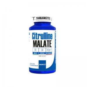 Yamamoto-Citrulline-Malate-90-tab