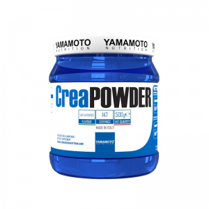 Yamamoto-Crea-Powder-500g