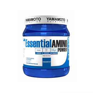 Yamamoto-Essential-Amino-Powder-200-g