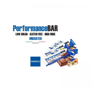 Yamamoto-Performance-Bar