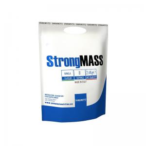Yamamoto-Strong-Mass-2400-g
