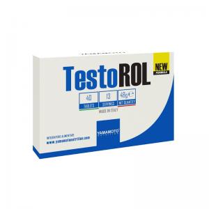 Yamamoto-Testo-ROL-40-tab