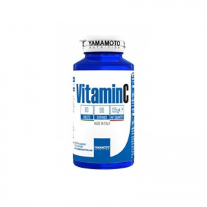 Yamamoto-Vitamin-C-90-tab