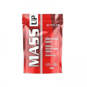 Activlab-Mass-Up-1200g
