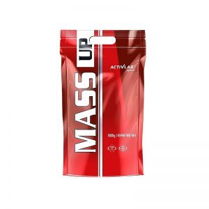 Activlab-Mass-Up-5000g