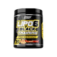 Nutrex-Lipo6-Black-Training-204-g