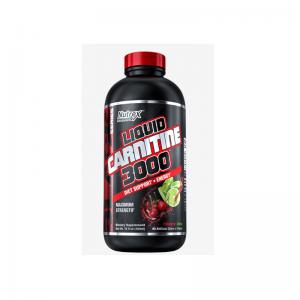 Nutrex-Liquid-Carnitine-3000-480-ml