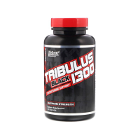 Nutrex-Tribulus-Black-1300-120-tab