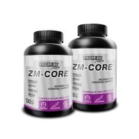 PROM-IN-ZM-Core-120-tab+ZM-Core-120-tab