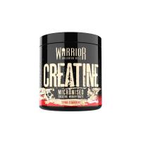 Warrior-Labs-Creatine-Micronized-300-g