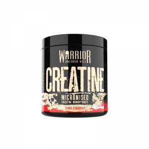 Warrior-Labs-Creatine-Micronized-300-g