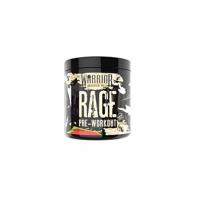 Warrior-Labs-Rage-392-g