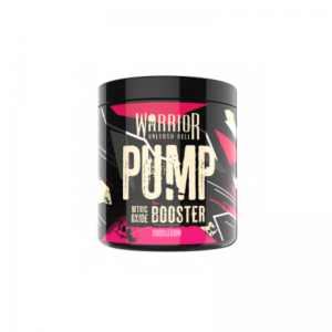 Warrior-Labs-RedPump-Booste-225-g