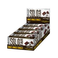 Warrior-Labs-Solo-Bar-Box-35-g