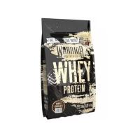 Warrior-Labs-Whey-Protein-1000-g